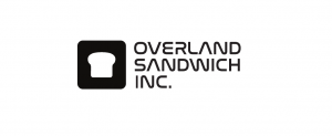 OverlandSandwich_logo-inc-stacked-K